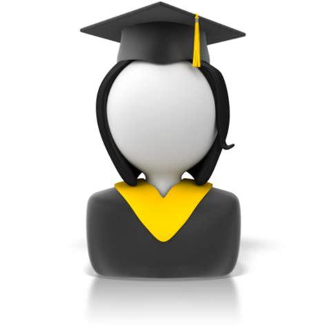 Master thesis paper writing service - palgrouporg